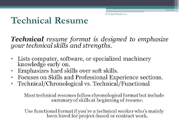 Resume Hard Skills Resume Writing Presenters Judy Taylor Professional Counselor
