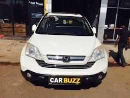 used honda crv for sale in kerala honda cr v used car for sale in kerala honda cr v used kerala