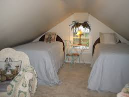 Naturally Home Decor by Home Furniture Luxury Amazing Of Naturally Generous Attic Space