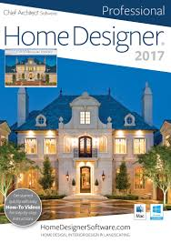 Home Designer Pro By Chief Architect Amazon Com Home Designer Pro 2017 Mac Software