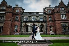 local wedding venues 28 best local wedding venues stafford staffordshire images on