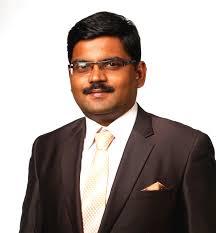 pedodontics thesis topics welcome to srm university india s premier educational institution