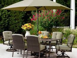 Patio Furniture Home Depot Clearance by Patio 35 Trend Sears Patio Furniture Clearance 81 For Your