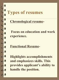 type of resume paper best personal statement writers site us samples of college term