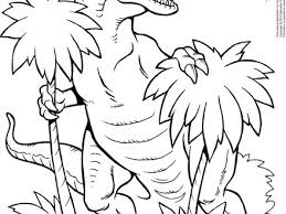 32 free printable dinosaur coloring pages free dinosaurs coloring