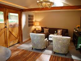 Cost To Convert Barn To House Converting Your Shed Into A Guest House For The Holidays