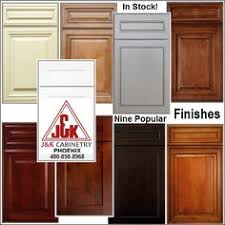 50shadesofgrey kitchen cabinet colors in phoenix http