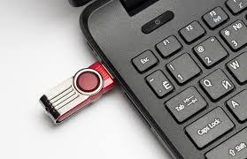 raccourci clavier bureau créer un raccourci pour retirer un périphérique plus rapidement