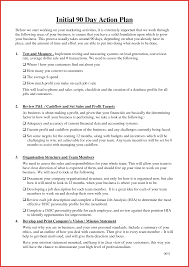 best 25 90 day plan ideas on pinterest cash first leadership 90