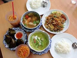 cuisine tha andaise cuisine thaïlandaise notre top 10 des meilleurs plats de la