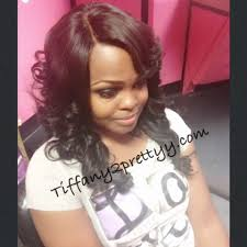 sew in with lace closure tiffany2prettyy lace closure sew in what closure