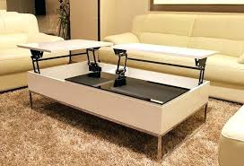 from coffee table to dining table hydraulic coffee table hydraulic coffee table medium size of coffee