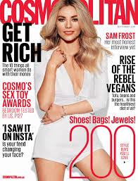 download cosmopolitan september 2012 aquanox 2 download
