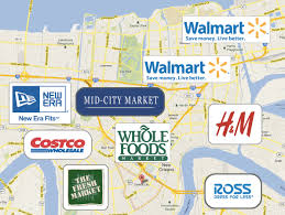 New Orleans Map Of Hotels by Mayor Press Releases 2013 20130104 City Reflects On Economic