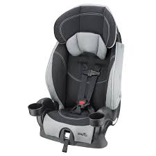 target piscataway offer for black friday amazon com booster car seats baby products