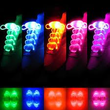 led shoelaces led shoelaces ebay