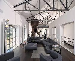 modernes wohnzimmer tipps moderne wandbilder fur wohnzimmer home design und möbel ideen