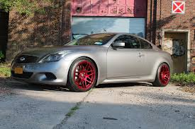 100 ideas g37 coupe manual on evadete com