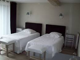 chambre d hote à macon chambre d hôtes sérénité chambre d hôte mâcon chambre hote eglantyne