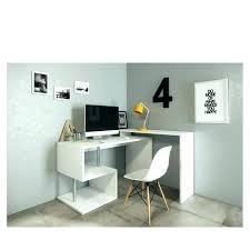 bureau design blanc laqué bureaux blanc laquac bureau design blanc laquac bureau laquac blanc