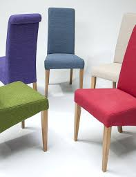 dining chairs dining room chair upholstery fabric nz dining