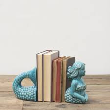 unique bookends 20 unique bookends for yourself or your bestie