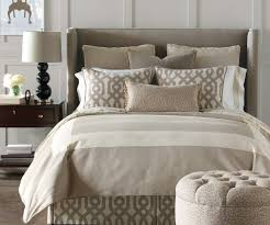 plush bedroom linen set luxury bedding by eastern accents rayland