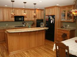 kitchen cabinet doors glass kitchen oak kitchen cabinet doors and 5 latest photo of birch