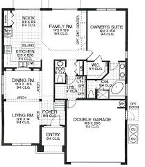 ground floor plan ground plan of a house house plans ground floor our self build story
