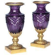 Large Waterford Crystal Vase Waterford Crystal Vases John Lewis Wholesale Miami 25780 Gallery