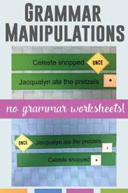 ks1 writing sats papers best 25 spag test ideas on pinterest nouns for kids teaching grammar manipulations