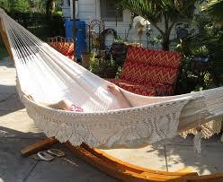 short nicaraguan wedding hammock nicaraguan hammocks