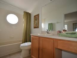 luxury villa 7br 4 5ba pool game room internet disney orlando