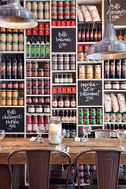 best 25 retail shelving ideas on pinterest retail display