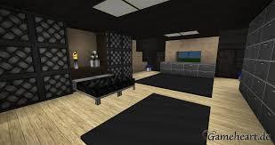 Minecraft Wohnzimmer Modern Minecraft Schlafzimmer Einrichten Jenseits Des Glaubens Auf