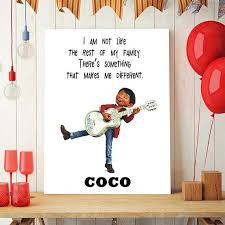 coco disney quotes coco movie printable disney coco art coco quotes coco movie