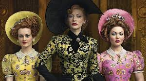 film cinderella kenneth branagh kenneth branagh s cinderella is an unexpected lesson in economic