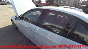 parting out 2008 bmw 328i stock 5095pr tls auto recycling
