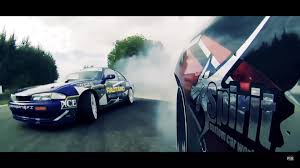 drift cars rk nation let u0027s hear your thoughts about drifting and or see your