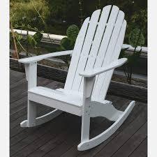 Recycled Plastic Adirondack Chair Luxury Plastic Adirondack Chairs Cheap Http Caroline Allen Co Uk