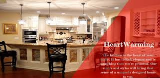 Kitchen Cabinets Minnesota Discounted Kitchen Cabinets At Wholesale Rate In Minnesota Usa