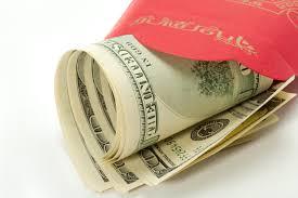 Money Wedding Gift Carefully Choosing The Perfect Wedding Gift