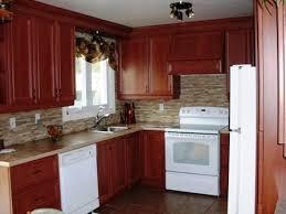 meuble en coin pour cuisine prix armoire cuisine cuisine meuble de coin cbel cuisines