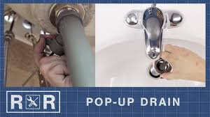 Bathtubs  Fascinating Bathtub Will Not Drain Water  Bathroom - Bathroom sink clog 2