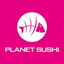 franchise planet sushi dans franchise sushi