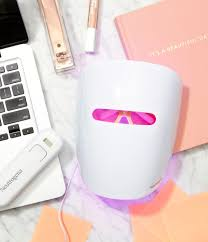 where to buy neutrogena light therapy acne mask therapy acne mask