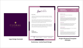 design proposal canva how to use canva 101 amazing designs you can create includes