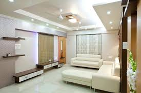 convert hardwire light to plug in ceiling fan light plug decor remarkable l kit and tricks how to
