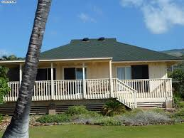 search hawaii real estate maui mls property listing search of