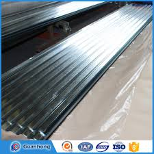 Corrugated Steel Panels Lowes by Post Taged With Corrugated Metal Sheets U2014